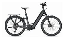 e-Trekkingbike Kalkhoff ENDEAVOUR 7.B ADVANCE+
