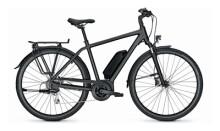 e-Trekkingbike Kalkhoff ENDEAVOUR 1.B MOVE