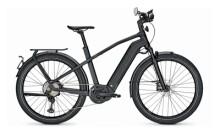 e-Trekkingbike Kalkhoff ENDEAVOUR 7.B EXCITE 45