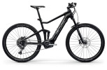 e-Mountainbike Centurion Lhasa E R860i