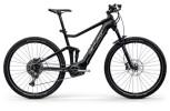 e-Mountainbike Centurion Lhasa E R850i