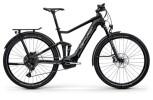 e-Mountainbike Centurion Lhasa E R850i EQ