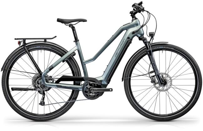 e-Crossbike Centurion E-Fire Tour R750i 2022