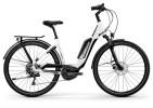 e-Trekkingbike Centurion E-Fire City R850.28