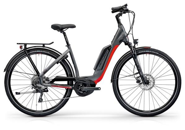 e-Trekkingbike Centurion E-Fire City R850.28 2022