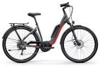 e-Trekkingbike Centurion E-Fire City R850.26