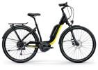e-Trekkingbike Centurion E-Fire City R750.28