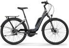 e-Trekkingbike Centurion E-Fire City R650.28 Coaster