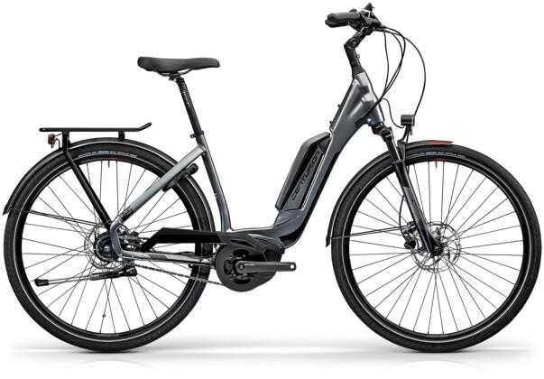 e-Trekkingbike Centurion E-Fire City R650.26 2022