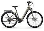 e-Trekkingbike Centurion E-Fire City R2500i SMC