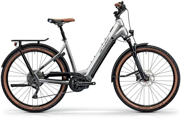 e-Trekkingbike Centurion Country R960i 2022