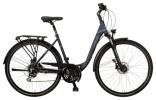 Trekkingbike Kreidler Raise RT5