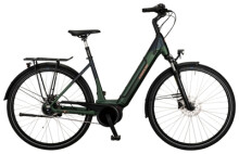 e-Citybike Kreidler Vitality Eco 8