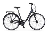 Citybike Kreidler Raise RT5