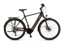 e-Trekkingbike Kreidler Vitality Eco 7 Sport CX+