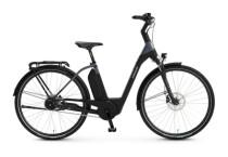 e-Citybike Kreidler Vitality Eco 6 Comfort