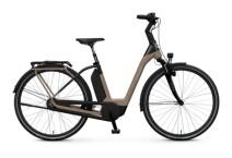 e-Citybike Kreidler Vitality Eco 2 Comfort