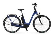 e-Citybike Kreidler Vitality Eco 3 Comfort