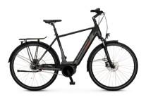e-Citybike Kreidler Vitality Eco 7