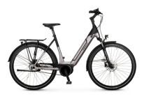 e-Citybike Kreidler Vitality Eco 8+
