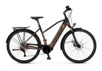 e-Trekkingbike Kreidler Vitality Eco 7 Sport CX