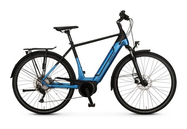 e-Trekkingbike Kreidler Vitality Eco 7 Sport 2022