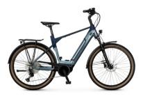 e-SUV Kreidler Vitality Eco 10 Sport