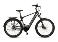 e-SUV Kreidler Vitality Eco 10