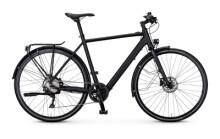 e-Trekkingbike Rabeneick TS-E Shimano Deore 10-Gang / Bafang / 252Wh / Disc