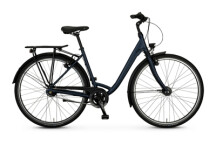 Citybike Rabeneick TC2 Shimano Nexus 8-Gang Freilauf / HS11