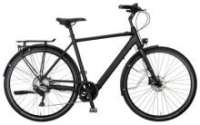 e-Trekkingbike Rabeneick TC-E Shimano Deore 10-Gang / Bafang / 252Wh / Disc