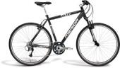 Crossbike Merida Crossway TFS 800 Herren