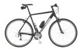 Urban-Bike KOGA TerraLiner Alloy
