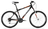 Mountainbike Merida Matts 40 V orange