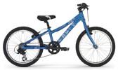 Kinder / Jugend Centurion R' Bock 20 blue