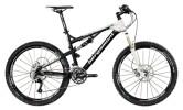 Mountainbike Bergamont Contrail LTD