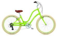 Electra Bicycle Townie 8i Lady
