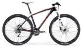 Mountainbike Merida Big.Nine Lite 1500