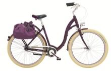 Kettler Bike Layana plus