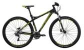 Mountainbike Bergamont Revox 5.3