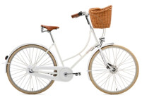 Creme Cycles Holymoly Lady Modell 2017