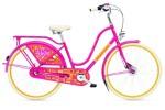 Hollandrad Electra Bicycle Amsterdam Fashion 3i Joyride ladies