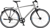 Citybike GIANT Aero RS0