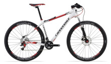 Cannondale F 29 4