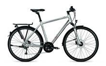 Raleigh Rushour 2.0,Disc