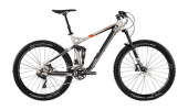 Mountainbike Bergamont Trailster 8.0