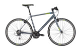 Urban-Bike Bergamont Sweep 4.0