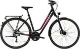 Trekkingbike Diamant Elan Legere W