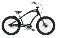 Cruiser-Bike Electra Bicycle Straight 8 3i Men's EU