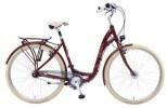 Citybike Green's Balmoral